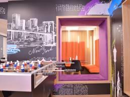 hellodesign-mckinsey-offices-kitchen-graphics-01