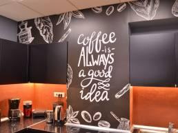 hellodesign-mckinsey-offices-kitchen-graphics-02