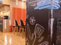 hellodesign-mckinsey-offices-kitchen-graphics-05