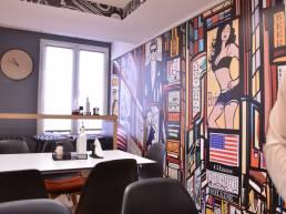 hellodesign-mckinsey-offices-kitchen-graphics-08