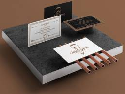 hellodesign-meat-the-greek-business-cards