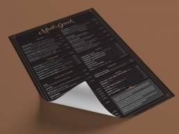 hellodesign-meat-the-greek-menu-english