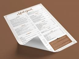 hellodesign-meat-the-greek-menu-greek