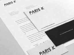 hellodesign-pariskphotography-visual-identity