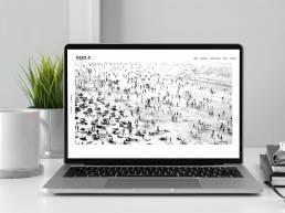 hellodesign-pariskphotography-website-01