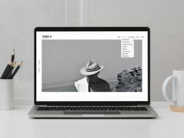 hellodesign-pariskphotography-website-03