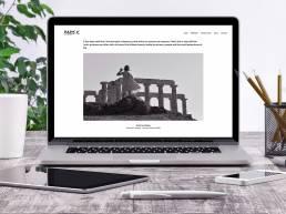 hellodesign-pariskphotography-website-04