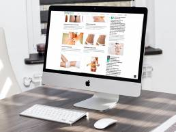 hellodesign-skinmed-website-01