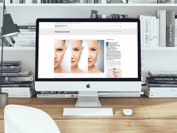 hellodesign-skinmed-website-04