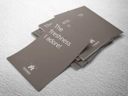 hellodesign-theros-concept-fresh-linen