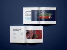 hellodesign-unibros-shipping-brochure-02