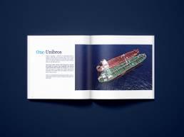 hellodesign-unibros-shipping-brochure-03