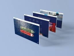 hellodesign-unibros-shipping-website-02
