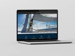 sightsea-website-macbook-pro-01