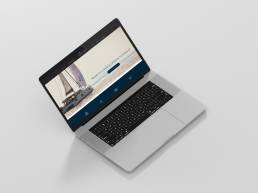 sightsea-website-macbook-pro-02