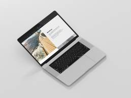 sightsea-website-macbook-pro-03