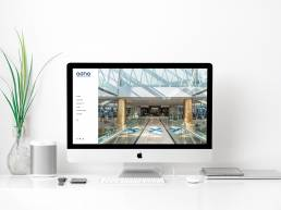 aspa-design-imac-website