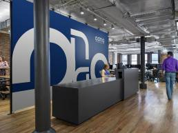 aspa-design-office-graphics
